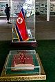 DMZ Armistice Agreement on behalf of the DPRK (21736002712).jpg