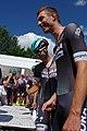 DM Rad 2017 Männer EK 110 Team Bora Hansgrohe.jpg