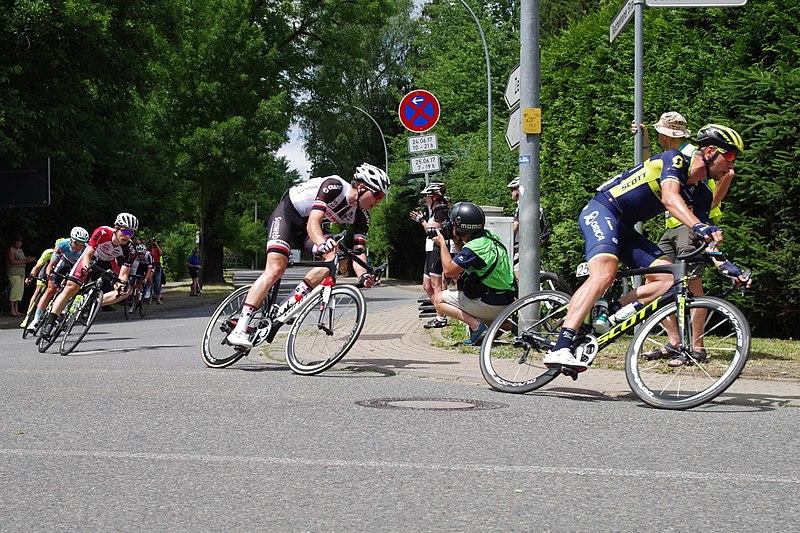 File:DM Rad 2017 Männer Rd6 13 Roger Kluge Maximilian Richard Walscheid.jpg