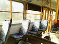 DPO Tramvaj interier3.jpg