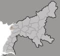 DPRK2006 Pyongnam-Chongnam.PNG