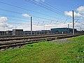 DRS Kingmoor Depot (geograph 4611008).jpg