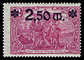DR 1920 118 Genius, Vereinigung von Nord- und Süddeutschland.jpg