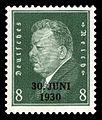 DR 1930 444 Friedrich Ebert Abzug aus dem Rheinland.jpg