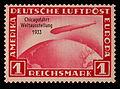 DR 1933 496 Graf Zeppelin.jpg