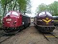 DSB MY 1159 and MX 1001 in Ängelholm.jpg