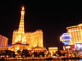 DSC33190, Paris Hotel and Casino, Las Vegas, Nevada, USA (5314262640).jpg