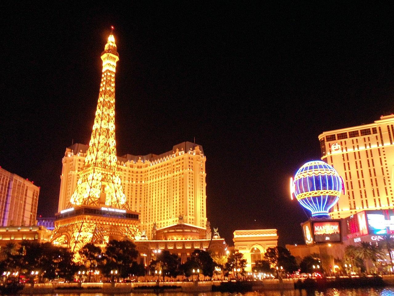 Player casino no deposit codes