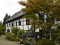 D NRW Kreis Mettmann Stadt Haan Horst4 4a Bild3.JPG