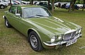 Daimler Sovereign 1978 - Flickr - mick - Lumix.jpg