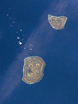 Daito Islands ISS031.jpg