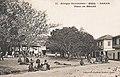 Dakar-Place du Marché (AOF).jpg
