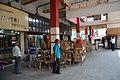 Dakshinapan - Market Complex - Dhakuria - Kolkata 2014-02-12 2018.JPG