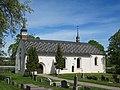 Dalby kyrka ext1.jpg