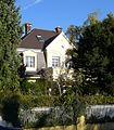 DallAmistr12 München.jpg