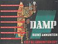 Damp Ruins Ammunition Art.IWMPST2940.jpg