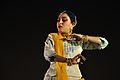Dance with Rabindra Sangeet - Kolkata 2011-11-05 6686.JPG