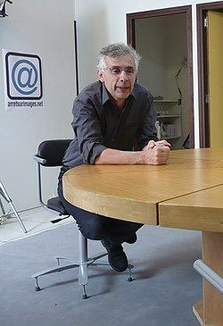 Daniel Schneidermann.jpg