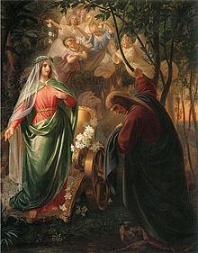 Dante alighieri wikiquote - Lo specchio di beatrice wikipedia ...