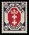 Danzig 1921 82 Wappen.jpg