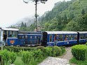 Darjeeling Toy Train at Batasia Loop.jpg