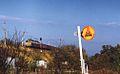 Darzyborska, Poznan, 11.1993r.jpg