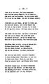 Das Heldenbuch (Simrock) IV 131.png