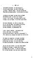 Das Heldenbuch (Simrock) V 189.png
