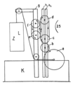 Das Perpetuum mobile, Die Geschichte einer Erfindung Figure 25.png