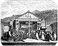 Das festliche Jahr img135 Passionsspiel in Oberammergau.jpg