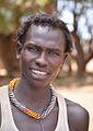 Dassanech Tribe, Omerate, Ethiopia (15162105687).jpg