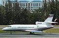 Dassault Falcon 900EX N900HD (cn 103) (4201367329).jpg