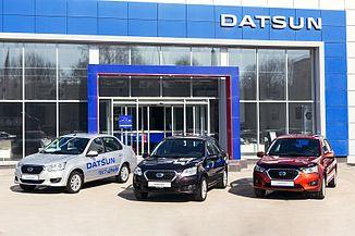 Datsun 3.jpg