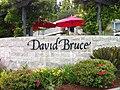 David Bruce winery.jpg