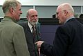 David House, Vint Cerf and Steve Crocker.jpg