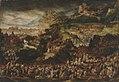 David Vinckboons - Weg nach Golgatha - 5036 - Bavarian State Painting Collections.jpg