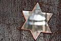 Davidsstern am Judenbühel mit Blick auf Rotunde.jpg