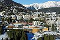 Davos Congress Centre.jpg