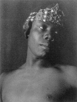 Day, Fred Holland (1864-1933) - 1897 ca. - Bla...