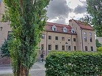 Day171Round5 - Stockholm Wikimania 2019.jpg