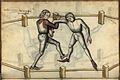 De Alte Armatur und Ringkunst Talhofer 132.jpg