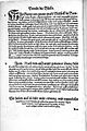 De Bambergische Halsgerichtsordnung (1531) 14.jpg