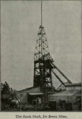 De Beers Mine shaft.png