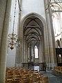 De Boven of St. Nicolaaskerk, Kampen (2) RM 23053-WLM.jpg