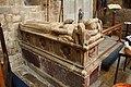 De Burgeis tomb - geograph.org.uk - 1292396.jpg