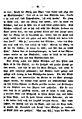 De Kinder und Hausmärchen Grimm 1857 V1 096.jpg