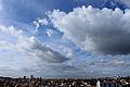 De Madrid al cielo 243.jpg