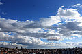 De Madrid al cielo 269.jpg