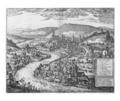 De Merian Helvetiae, Rhaetiae et Valesiae 150.png