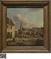 De Molenbrug in Brugge, circa 1851 - circa 1900, Groeningemuseum, 0040673000.jpg